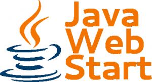 170px-JavaWebstart-Logo2
