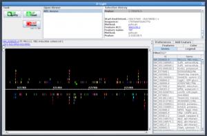 D-Light Screenshot