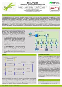 thumbnail of biodapps_oegmbt2014