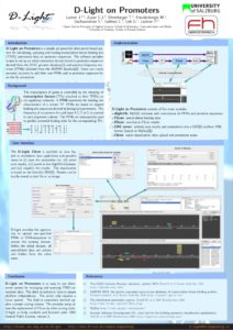 thumbnail of dlight_eccb2010_poster